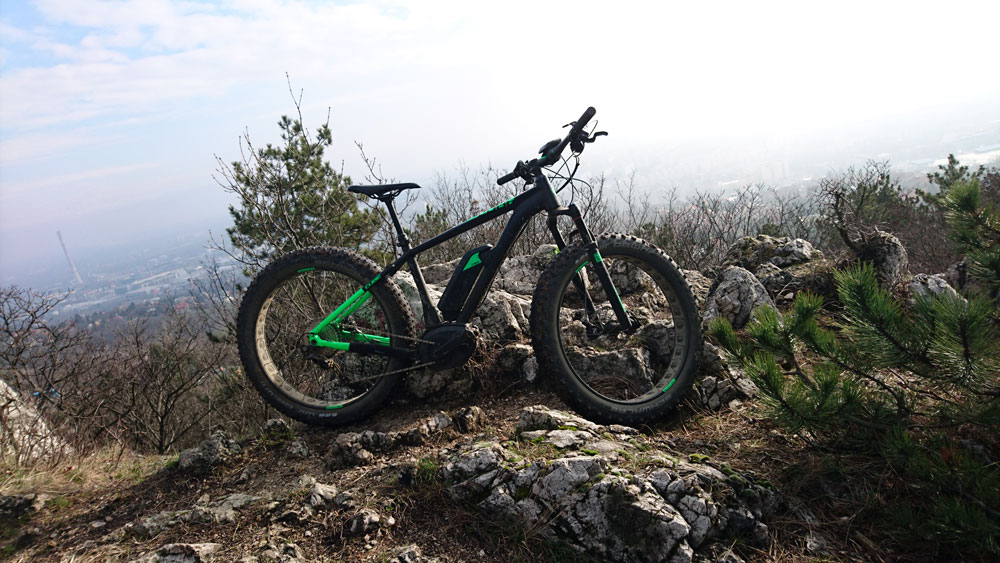 nutrail3